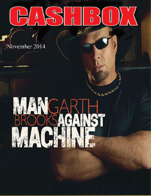 Visit Cashbox Magazine